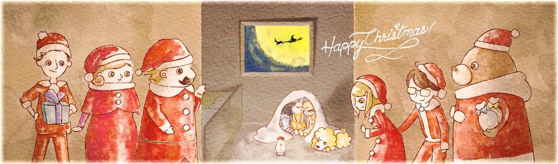 MV_Christmas