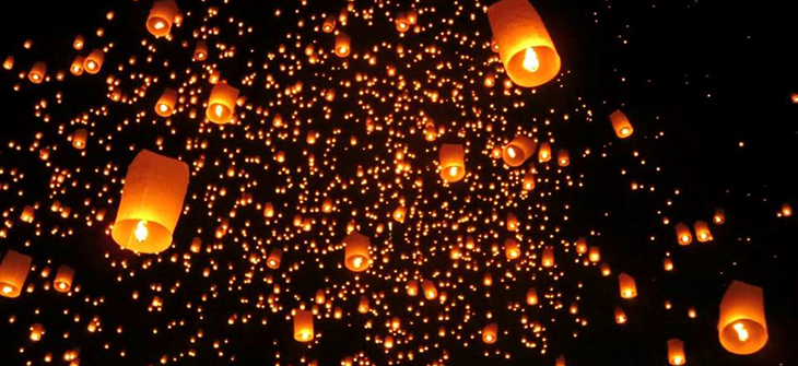 「タイ チェンマイ」の画像検索結果