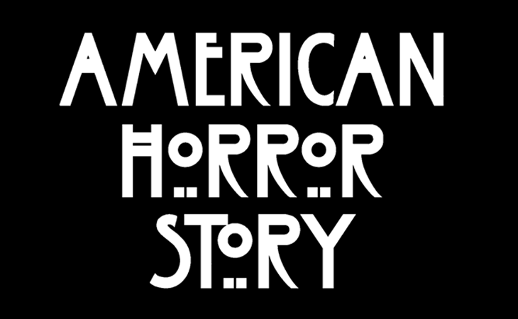 https://www.machikado-creative.jp/wordpress/wp-content/uploads/2014/12/American_Horror_Story.png