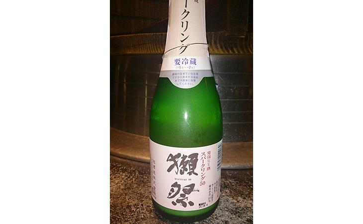 https://www.machikado-creative.jp/wordpress/wp-content/uploads/2015/01/6.6.6.jpg