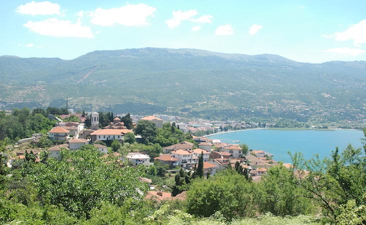 http://www.machikado-creative.jp/wordpress/wp-content/uploads/2015/04/Mkedonija-2009-Ohrid_4382.jpg