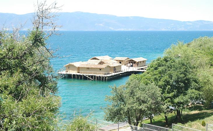 http://www.machikado-creative.jp/wordpress/wp-content/uploads/2015/04/Mkedonija-2009-Ohrid_4529.jpg
