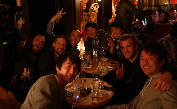 http://www.machikado-creative.jp/wordpress/wp-content/uploads/2015/04/P1010315.1.jpg