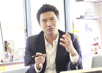 http://www.machikado-creative.jp/wordpress/wp-content/uploads/2015/06/061.jpg