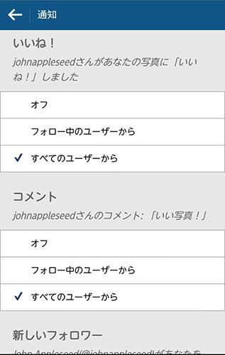 http://www.machikado-creative.jp/wordpress/wp-content/uploads/2015/06/37407.jpg