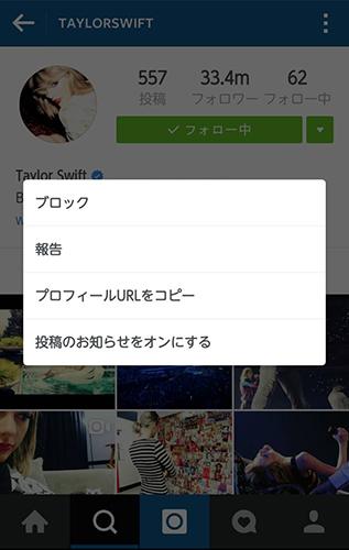 http://www.machikado-creative.jp/wordpress/wp-content/uploads/2015/06/37409.jpg