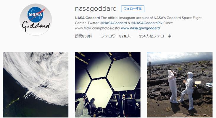 http://www.machikado-creative.jp/wordpress/wp-content/uploads/2015/06/61.jpg