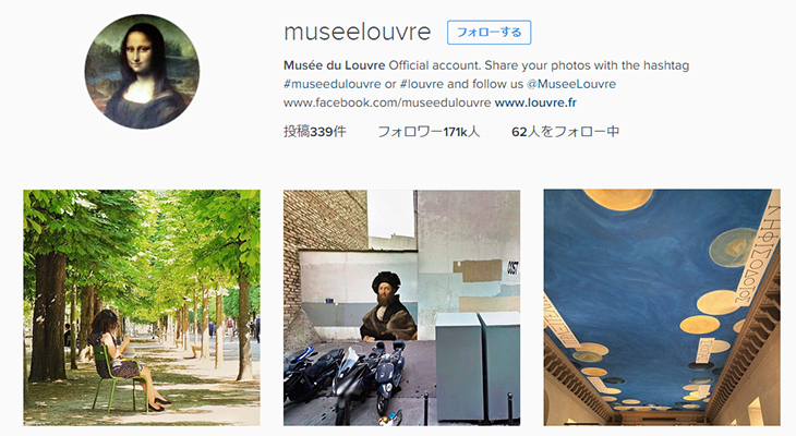 http://www.machikado-creative.jp/wordpress/wp-content/uploads/2015/06/8.jpg
