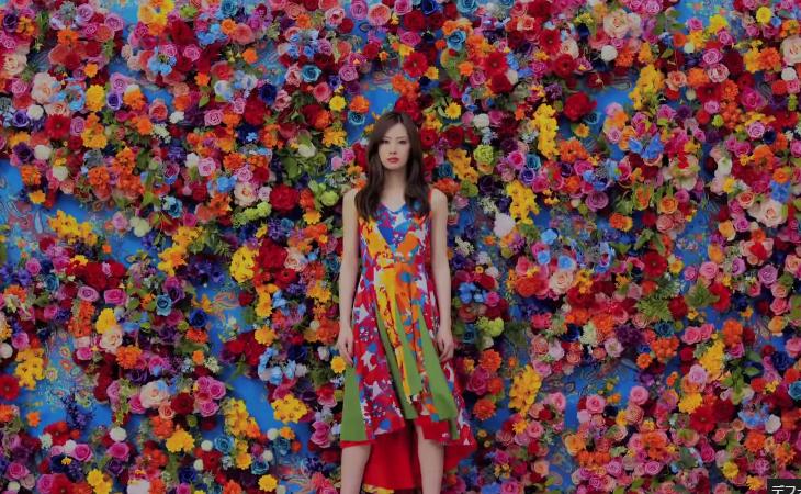http://www.machikado-creative.jp/wordpress/wp-content/uploads/2015/07/SnapCrab_NoName_2015-7-1_18-23-2_No-00.jpg