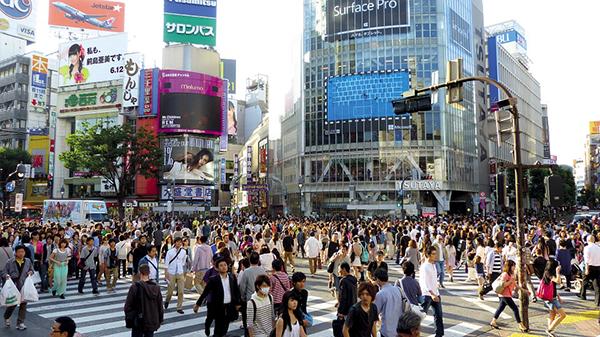 http://www.machikado-creative.jp/wordpress/wp-content/uploads/2015/07/japan-217882_960_720.jpg