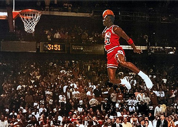 https://www.machikado-creative.jp/wordpress/wp-content/uploads/2015/09/Michael-Jordan.jpg