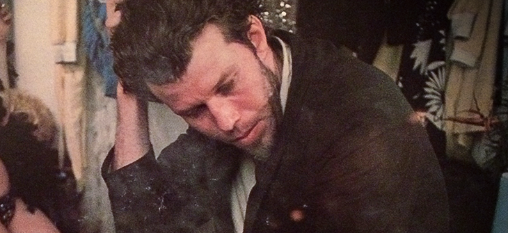 http://www.machikado-creative.jp/wordpress/wp-content/uploads/2015/10/tom_waits.png