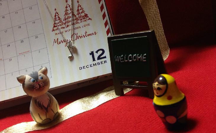 http://www.machikado-creative.jp/wordpress/wp-content/uploads/2015/12/72.jpg