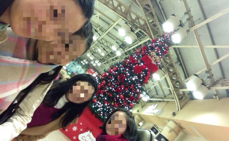 http://www.machikado-creative.jp/wordpress/wp-content/uploads/2015/12/S__11526165.jpg