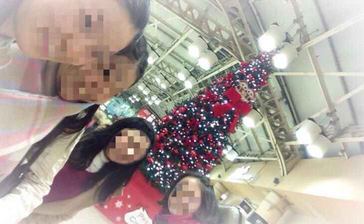 http://www.machikado-creative.jp/wordpress/wp-content/uploads/2015/12/S__11526166.jpg