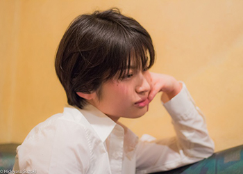 https://www.machikado-creative.jp/wordpress/wp-content/uploads/2016/04/1296df6f7392fac1252b61b1a0a707391.jpg