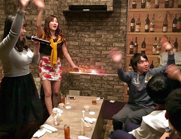 http://www.machikado-creative.jp/wordpress/wp-content/uploads/2016/04/442176e4aed1a7f54f44aaf02d4b5761.jpg