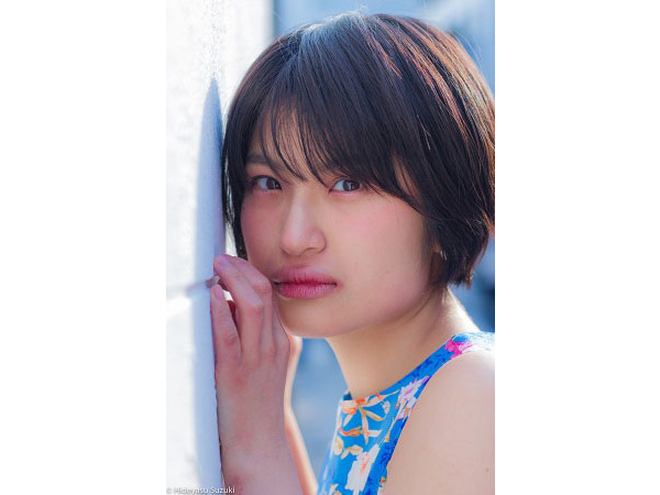 https://www.machikado-creative.jp/wordpress/wp-content/uploads/2016/04/72314b584119c7150378326f1fcf57bc1.jpg