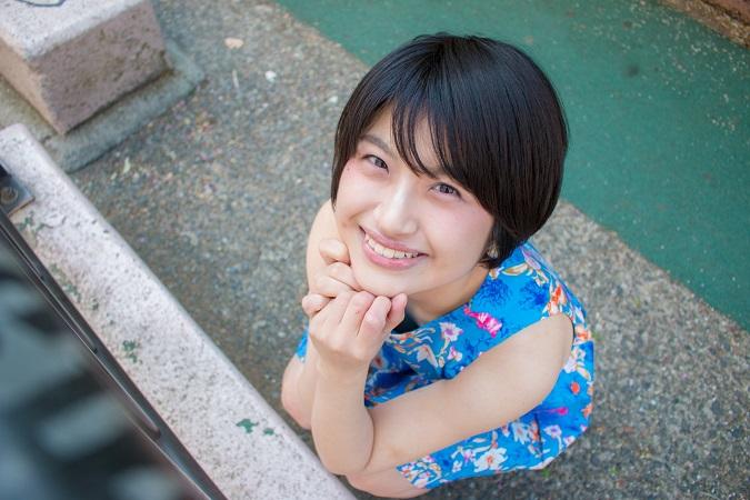 https://www.machikado-creative.jp/wordpress/wp-content/uploads/2016/04/a8ea8c90f8a980791a6c01a9c1c1a047.jpg