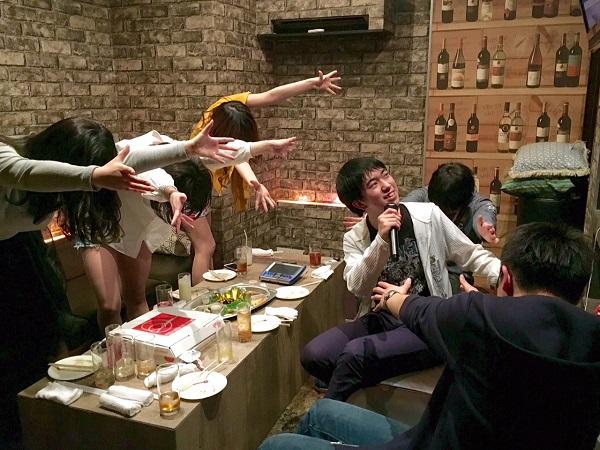 http://www.machikado-creative.jp/wordpress/wp-content/uploads/2016/04/d756189720c9b558c5af40dee8f351f5.jpg