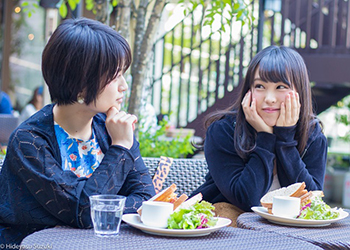https://www.machikado-creative.jp/wordpress/wp-content/uploads/2016/04/dc4701670b394429c4f679e3bbf513631.jpg