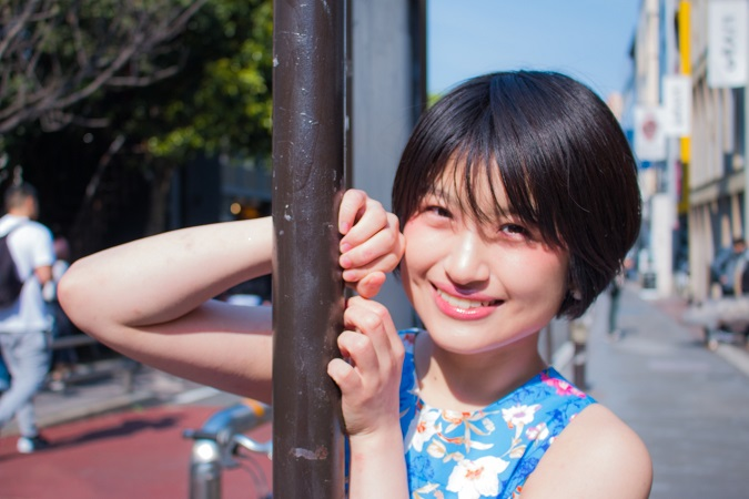 https://www.machikado-creative.jp/wordpress/wp-content/uploads/2016/04/e00c39649f1544b9efc93fe3c5dd0019.jpg