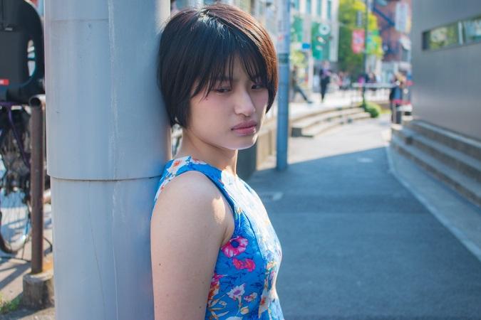 https://www.machikado-creative.jp/wordpress/wp-content/uploads/2016/04/f89c00dbd944d4dd1bc2c85fe8910b68.jpg