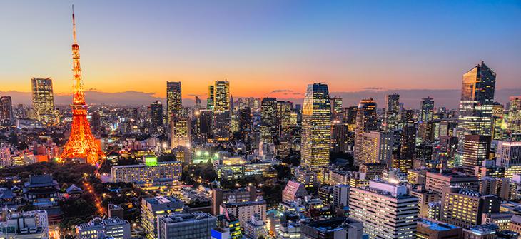 city_eye