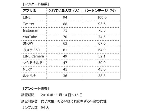 https://www.machikado-creative.jp/wordpress/wp-content/uploads/2016/11/015.png