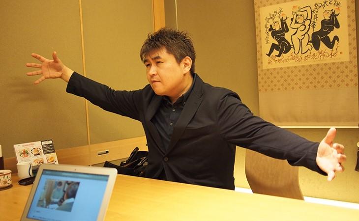 http://www.machikado-creative.jp/wordpress/wp-content/uploads/2016/11/071.jpg