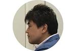 https://www.machikado-creative.jp/wordpress/wp-content/uploads/2016/11/tanaka.png
