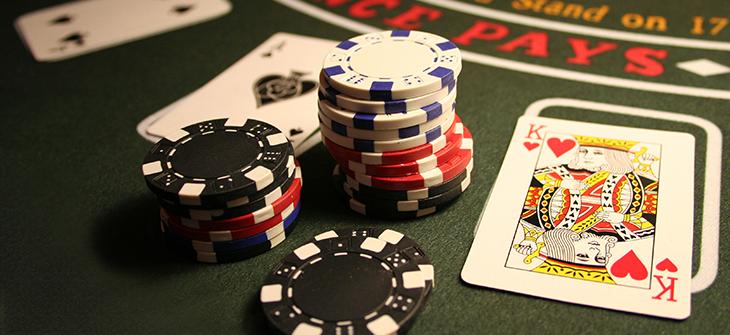 casino_eye