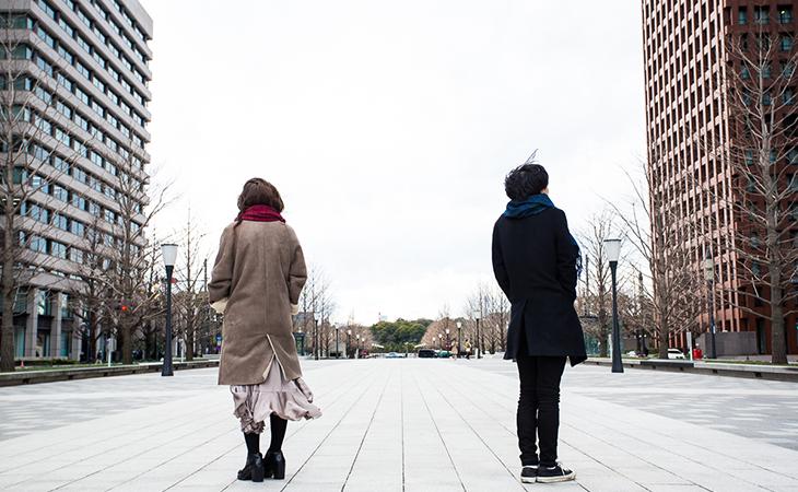 http://www.machikado-creative.jp/wordpress/wp-content/uploads/2017/01/IMG_8692.jpg