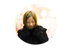 https://www.machikado-creative.jp/wordpress/wp-content/uploads/2017/01/e5379cf020547f94c60764b6d7798e11.png