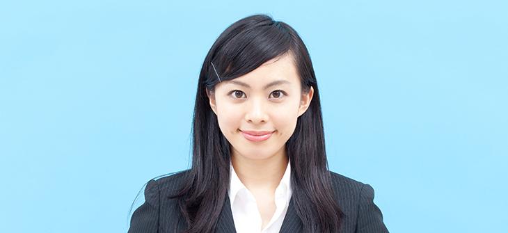 yasuko_eye