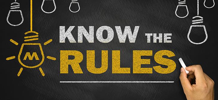 rules_eye