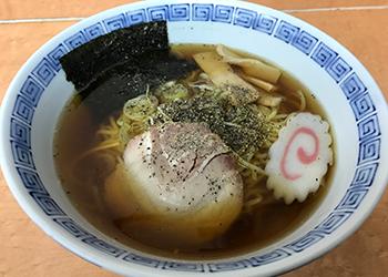 http://www.machikado-creative.jp/wordpress/wp-content/uploads/2017/03/kashiwayaramen.png