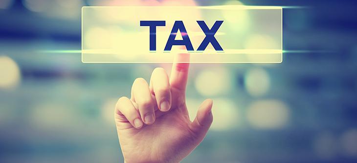 tax_eye