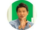 http://www.machikado-creative.jp/wordpress/wp-content/uploads/2017/05/2d90d73307e92564570daf4ad52060e8.png