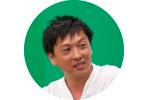 http://www.machikado-creative.jp/wordpress/wp-content/uploads/2017/05/93a5cb64019c22b436543c7dbec6bcc4.png