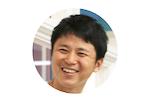 https://www.machikado-creative.jp/wordpress/wp-content/uploads/2017/06/go1.png