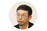 https://www.machikado-creative.jp/wordpress/wp-content/uploads/2017/06/ya1.png