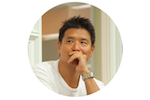 http://www.machikado-creative.jp/wordpress/wp-content/uploads/2017/07/saito.png