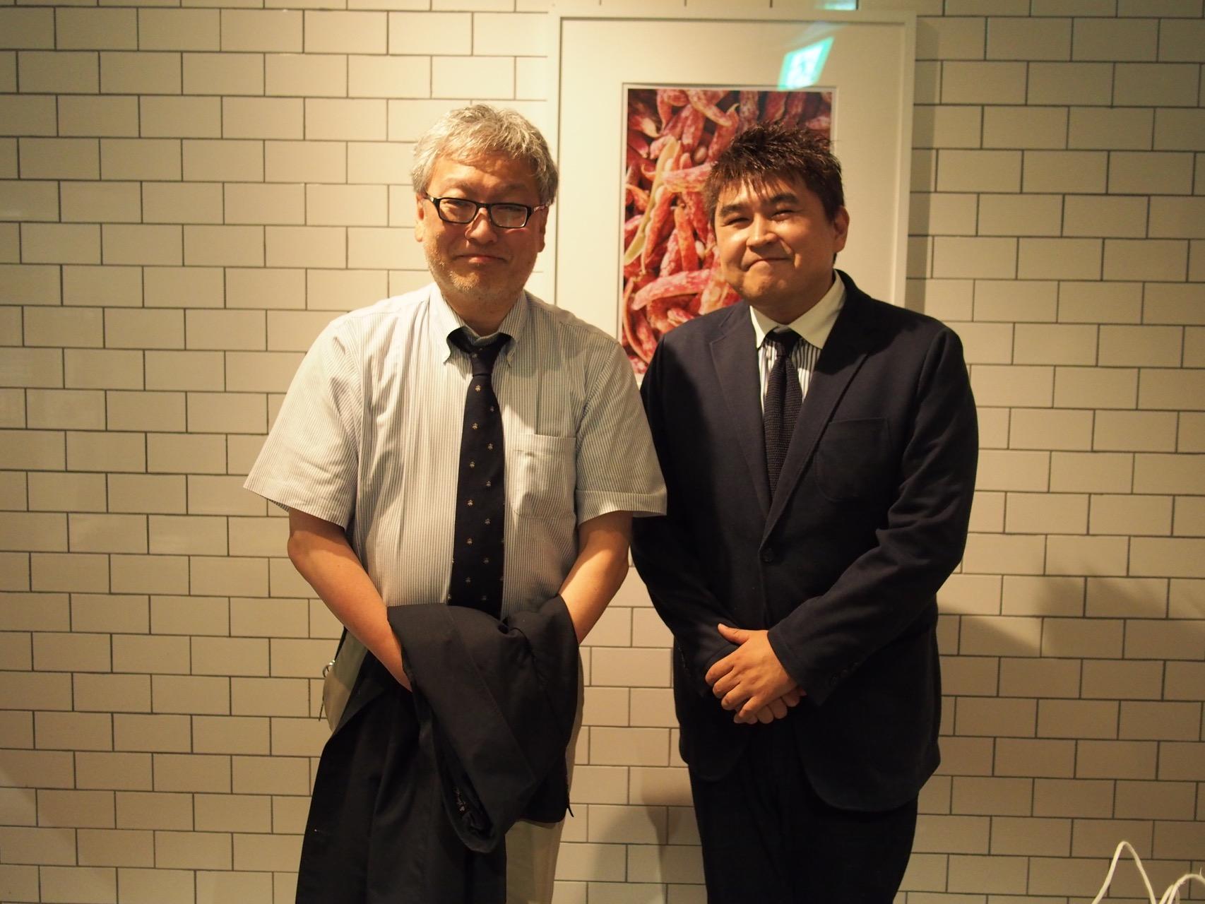 http://www.machikado-creative.jp/wordpress/wp-content/uploads/2017/08/dd8b58ec353cf32135448e37988603f2.jpg