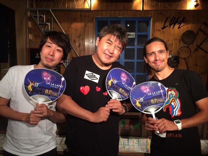 http://www.machikado-creative.jp/wordpress/wp-content/uploads/2017/09/208ef69849fa0083ac4e0c492fef6160.jpg