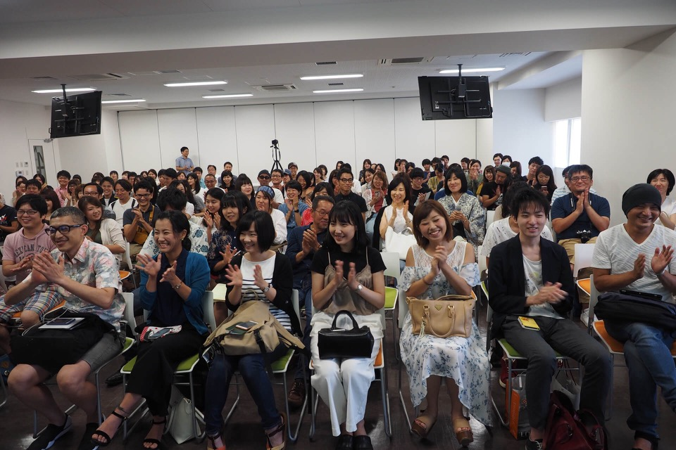 http://www.machikado-creative.jp/wordpress/wp-content/uploads/2017/09/29a0622c3f9d374949359d1dc1414cf6.jpg