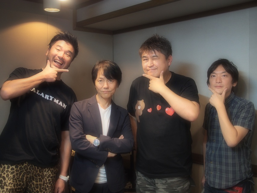 https://www.machikado-creative.jp/wordpress/wp-content/uploads/2017/09/878d148754a2856ca3fe95799efc78be.jpg