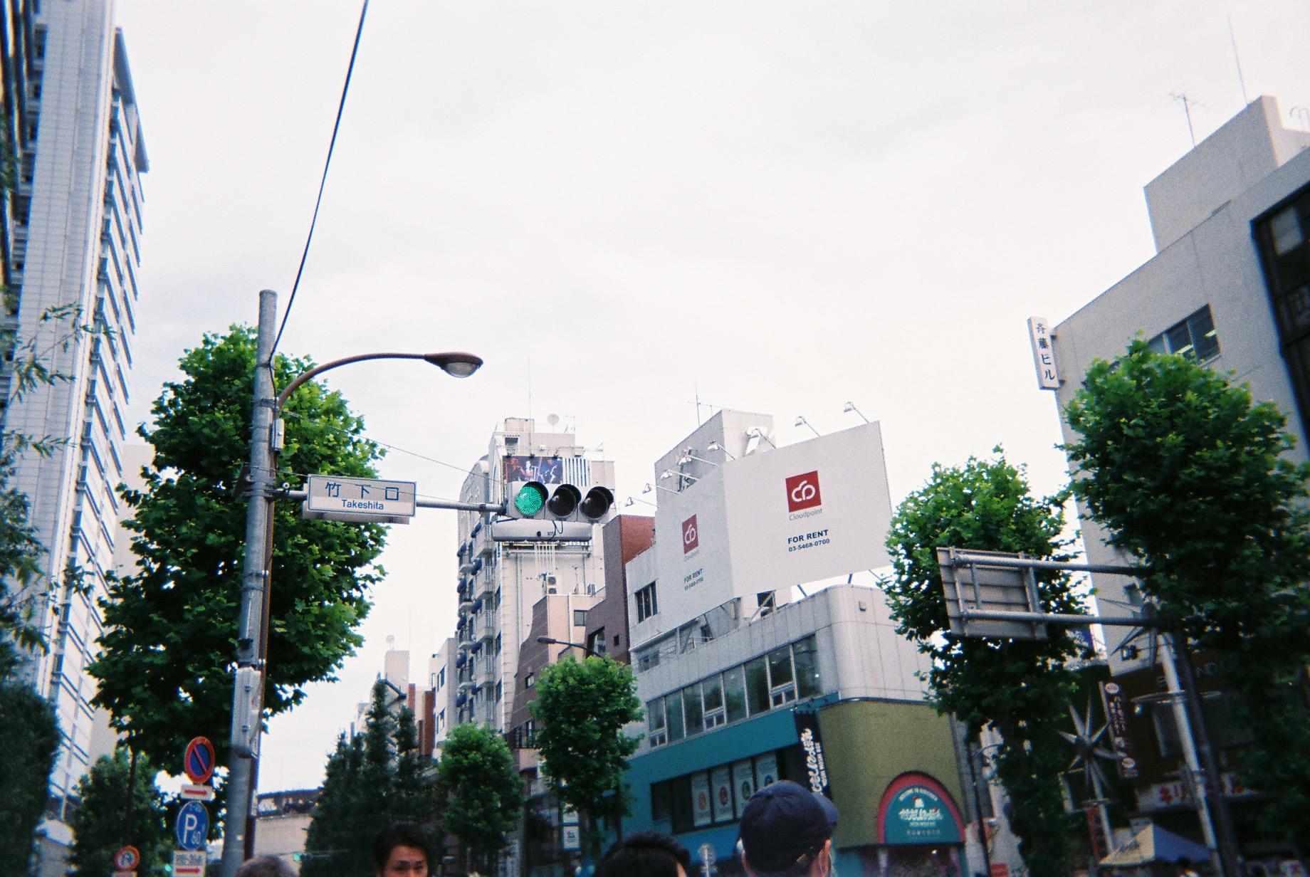 https://www.machikado-creative.jp/wordpress/wp-content/uploads/2017/09/FH010018.jpg
