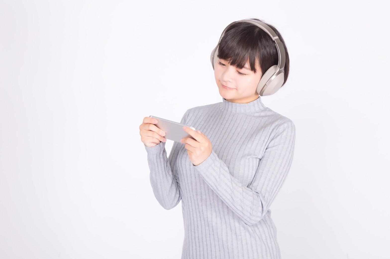 http://www.machikado-creative.jp/wordpress/wp-content/uploads/2017/09/S_6627788964479.jpg