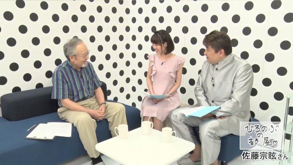 http://www.machikado-creative.jp/wordpress/wp-content/uploads/2017/09/b8a05ed7d13aef9b5c147b8457ecc706.jpg